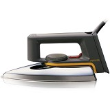 PHILIPS Ultra Light Dry Iron HD 1172/99